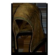 Diablo 2 Cap