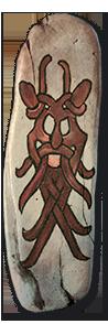 Diablo 2 Large Charm 3