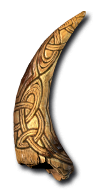 Diablo 2 Medium Charm 2