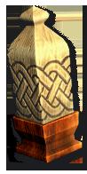 Diablo 2 Medium Charm 3