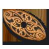 Diablo 2 Small Charm