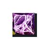 Diablo 2 Chipped Amethyst
