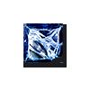 Diablo 2 Chipped Saphire