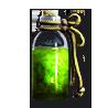 Diablo 2 Choking Gas Potion