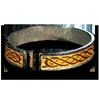 Diablo 2 Circlet