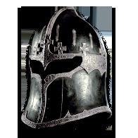 Diablo 2 Coif Of Glory