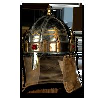 Diablo 2 Crown of Thieves