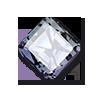 Normal Diamond