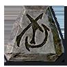 Diablo 2 Dol Rune Rune