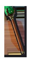 Diablo 2 Eagle Orb