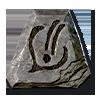 Diablo 2 El Rune Rune