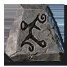 Diablo 2 Eld Rune Rune