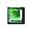 Diablo 2 Normal Emerald