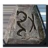 Diablo 2 Eth Rune