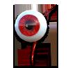 Diablo 2 Eye
