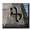 Diablo 2 Fal Rune