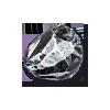 Diablo 2 Flawed Diamond