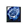 Diablo 2 Flawed Saphire