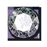 Diablo 2 Flawless Diamond