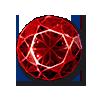 Diablo 2 Flawless Ruby