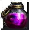 Diablo 2 Full Rejuvination Potion