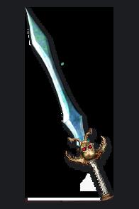 Diablo 2 Ginthers Rift