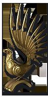 Diablo 2 Gold Bird