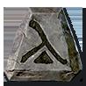 Diablo 2 Gul Rune