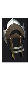 Diablo 2 Hatchet Hands