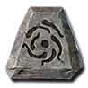 Diablo 2 Hel Rune