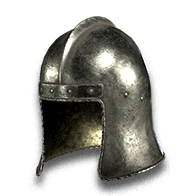 Diablo 2 Helm
