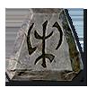 Diablo 2 Jo Rune