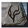 Diablo 2 Ist Rune