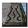 Diablo 2 Ith Rune