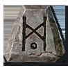 Diablo 2 Jah Rune