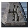 Diablo 2 Lem Rune