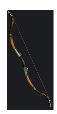 Diablo 2 Long War Bow