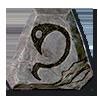 Diablo 2 Lum Rune