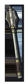 Diablo 2 Mace