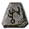 Diablo 2 Mal Rune
