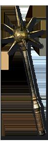 Diablo 2 Morning Star