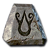 Diablo 2 Ort Rune