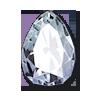 Diablo 2 Perfect Diamond