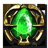 Diablo 2 Perfect Diamond Jewel