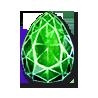 Diablo 2 Perfect Emerald