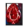 Diablo 2 Gems - Diablo 2 Perfect Ruby