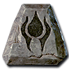 Diablo 2 Pul Rune