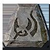 Diablo 2 Ral Rune