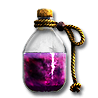Diablo 2 Rejuvination Potion