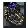Diablo 2 Ring 1